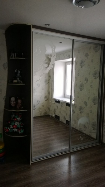podzakaz55_шкаф104