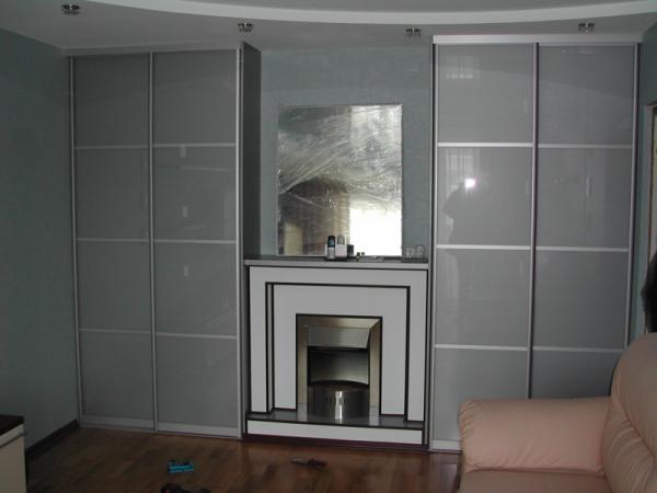 шкаф035