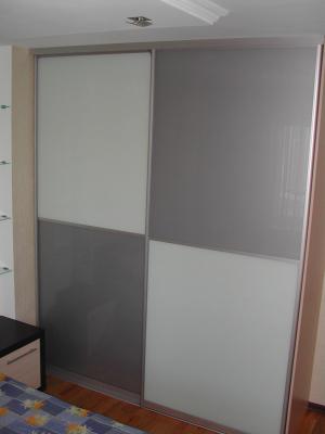 шкаф037