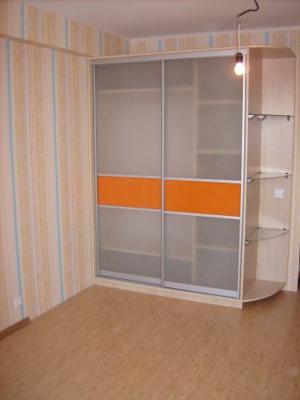 шкаф085