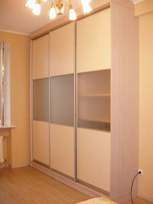шкаф086