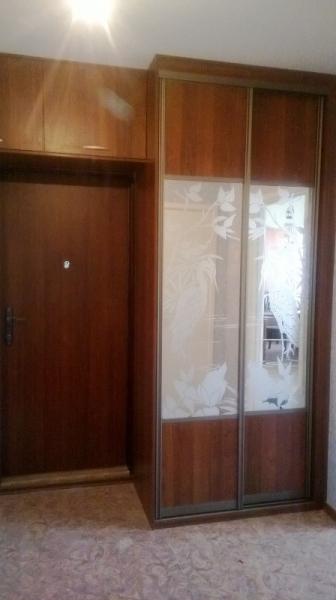 шкаф099